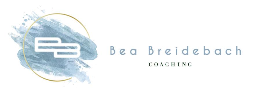breidebach-coaching.de